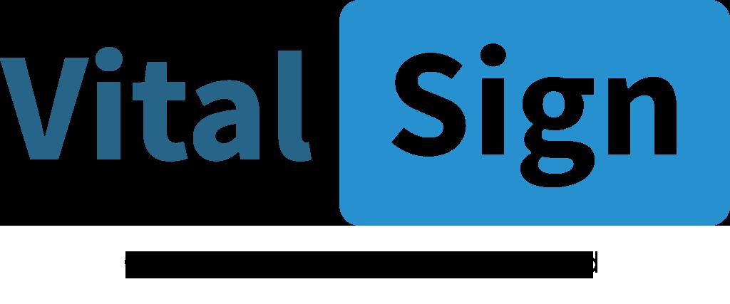 VitalSign